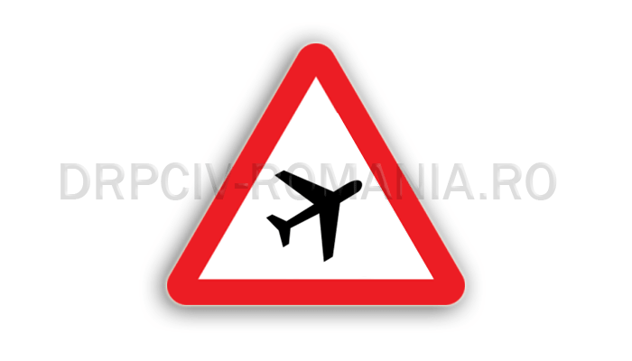 DRPCIV - Aeroport